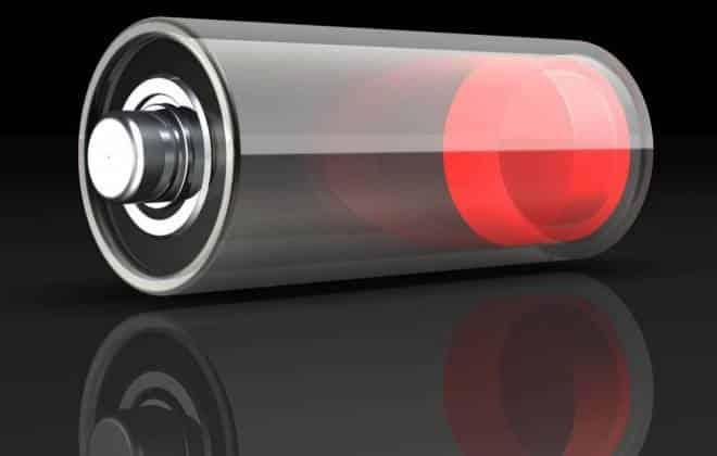 Pesquisadores desenvolvem Wi-Fi que também carrega bateria