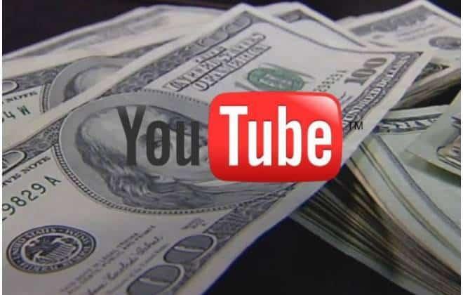 Com serviço de streaming, YouTube proibirá artistas de ganhar dinheiro no site