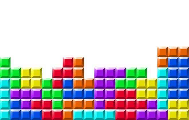 Tetris será lançado para PS4 e Xbox One