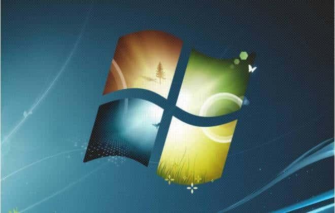 7 truques para aproveitar melhor o Windows 7