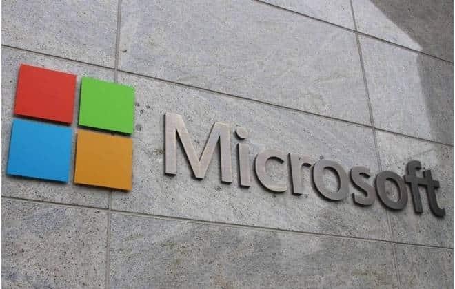 Microsoft lançará patch para corrigir falhas no IE e no Windows