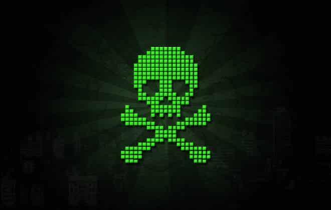 Brasileiros terão prejuízo de R$ 1,6 bilhão em 2014 com softwares piratas