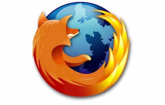 Hacker rouba informações da Mozilla para atacar usuários de Firefox