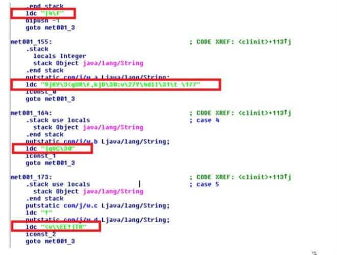 Novo vírus usa Java para atacar Windows, Mac e Linux ... 20140206114513