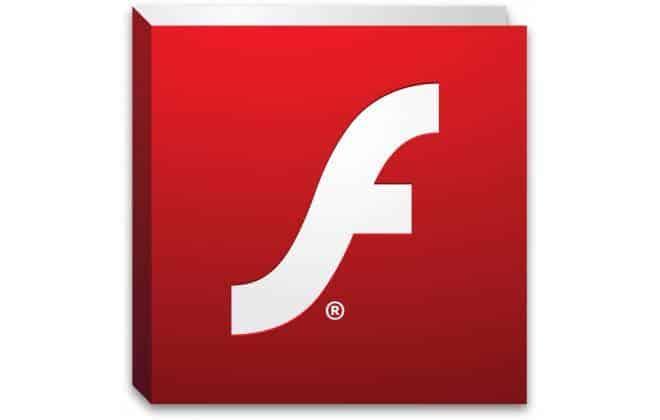 Flash teve mais de 300 falhas de segurança descobertas em 2015