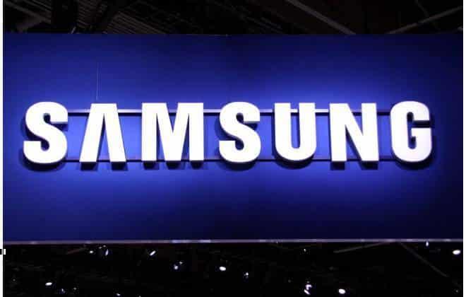 Galaxy S6 pode representar novo ciclo para a Samsung