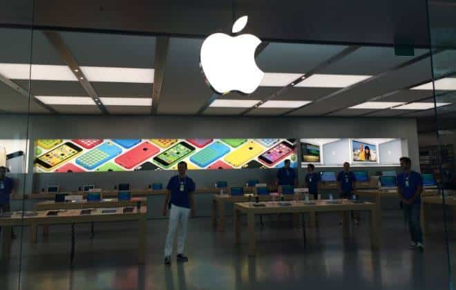 Produtos da Apple podem ficar ainda mais caros no Brasil