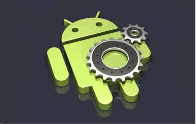 Root para Android: saiba o que é e como fazer