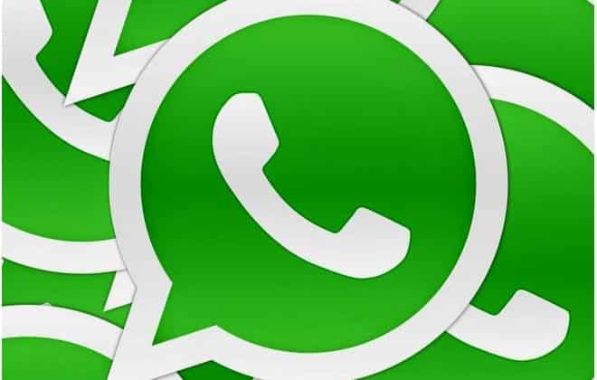 Os 10 aplicativos de mensagens mais usados em 32 países
