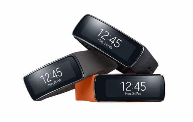Relógio da Samsung que faz ligação sem um celular pode ser lançado em junho