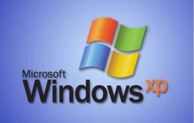 85% dos usuários do Windows XP não pretendem mudar de sistema