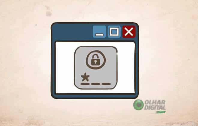 Veja 7 dicas para configurar seu roteador e manter sua rede Wi-Fi segura