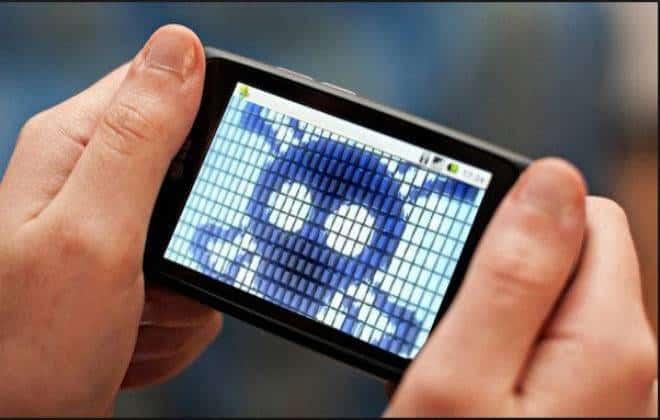 Recursos para monitorar conversas online ajudam no combate ao jogo