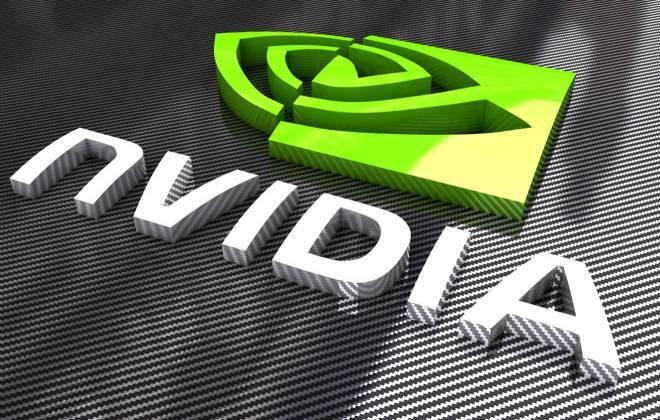 NVidia revela tecnologia capaz de deixar computadores mais rápidos
