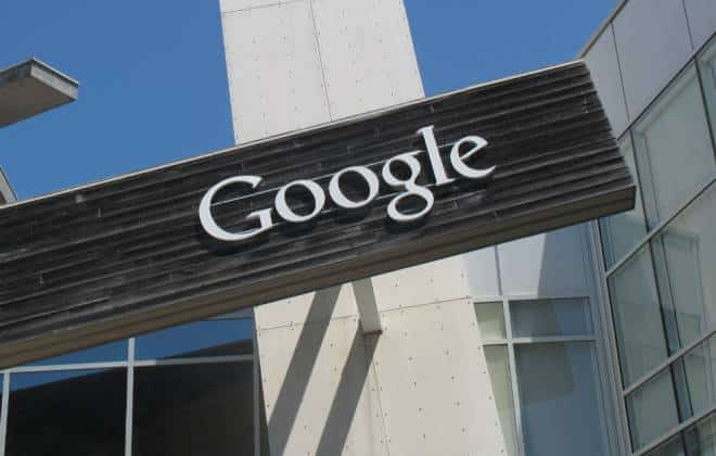 Google quer se tornar operadora de internet móvel