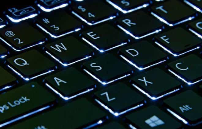 Conheça 10 atalhos de teclado indicados por especialistas