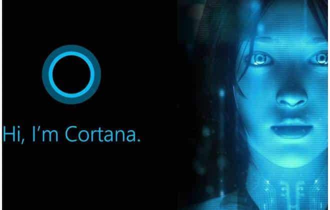 Microsoft lança 21 vídeos mostrando o funcionamento da Cortana