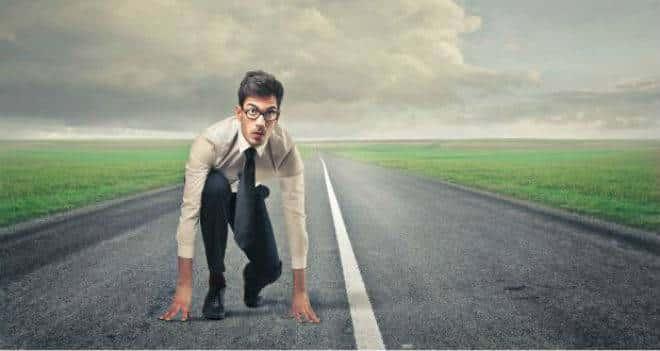 Como escolher os futuros l�deres da empresa?