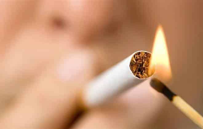 15 Aplicativos Que Ajudam A Parar De Fumar