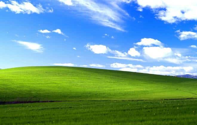 Windows XP deixa de contar com suporte de segurança