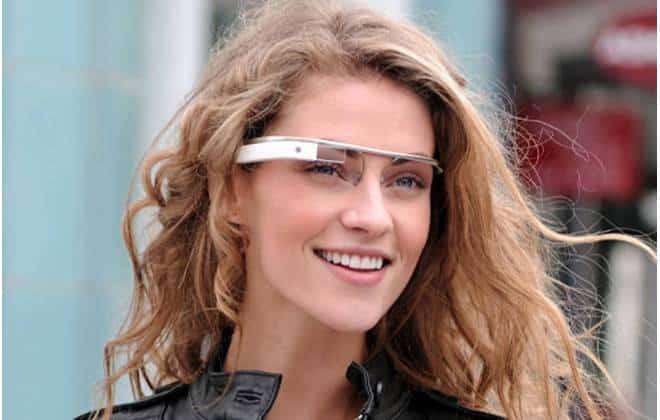 Só hoje: Google libera venda do Glass para qualquer interessado