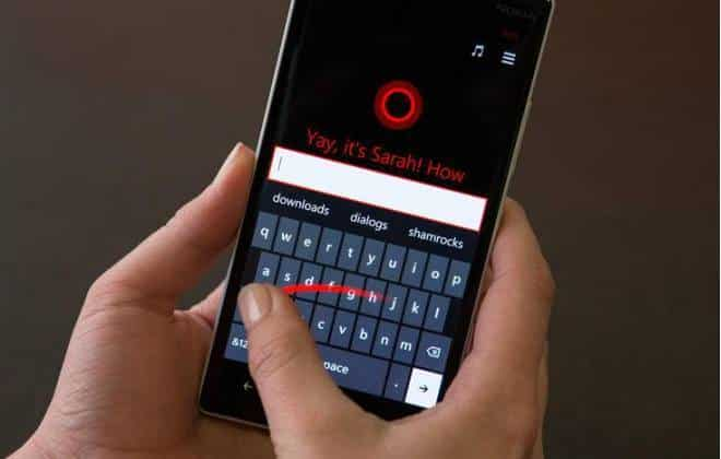 Análise: Windows Phone 8.1 melhora bastante o sistema da Microsoft