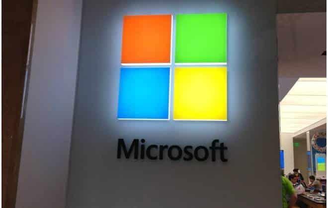 Palestras grátis para estudantes ensinam tecnologias da Microsoft