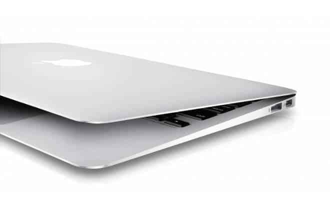 10 truques escondidos no Mac