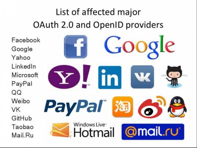 Nova falha de segurança afeta Facebook, Google e Microsoft 20140502165321