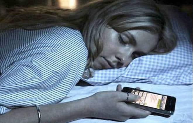 Estudo revela que dormir pouco pode gerar memórias falsas