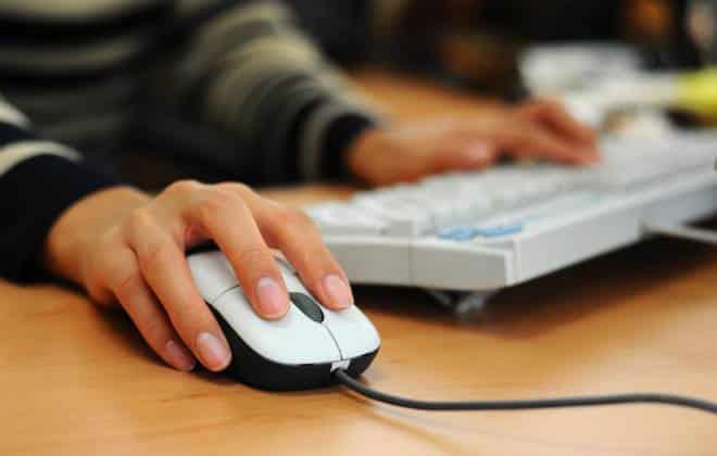 Descubra se sua operadora entrega a velocidade certa da internet