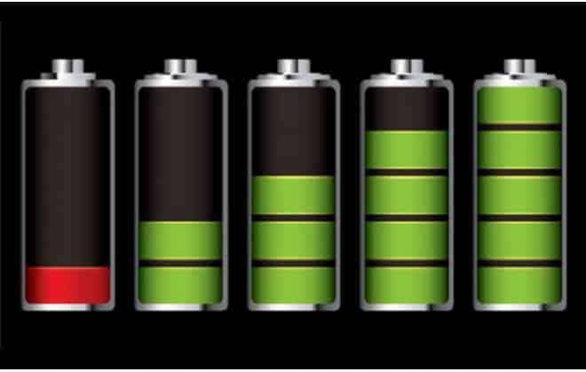 Publi: vale a pena fechar aplicativos para economizar bateria?