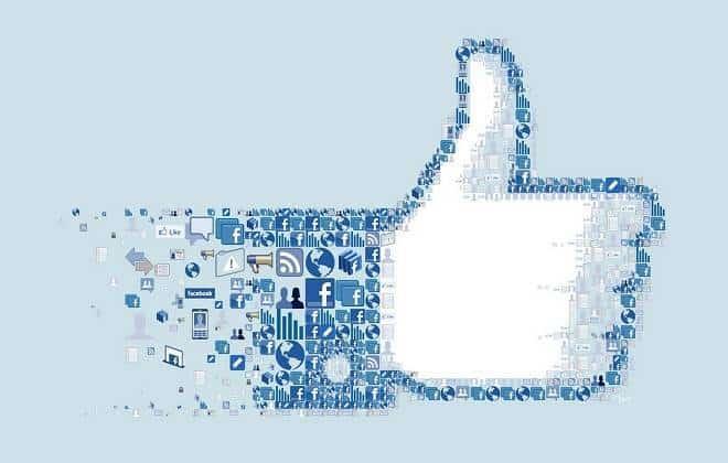 Likes e amigos no Facebook estão à venda por US$ 5