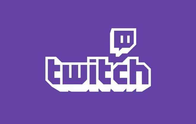 Twitch transmitiu mais de 450 mil anos de v�deo apenas em 2015