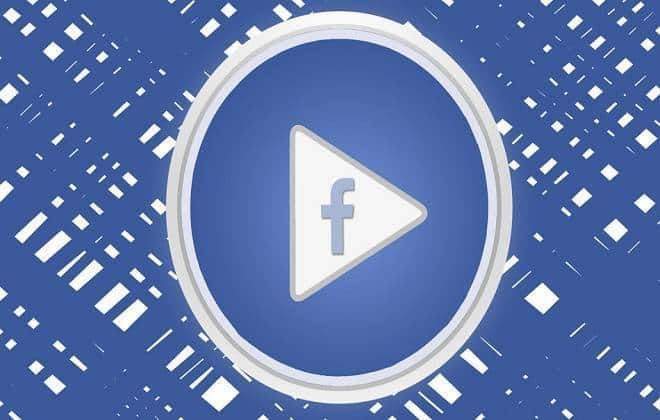 Como baixar vídeos do Facebook no Android, iOS e PC