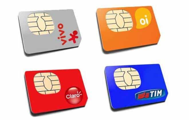 Anatel oficializa norma que deve baratear ligações entre operadoras em 90%