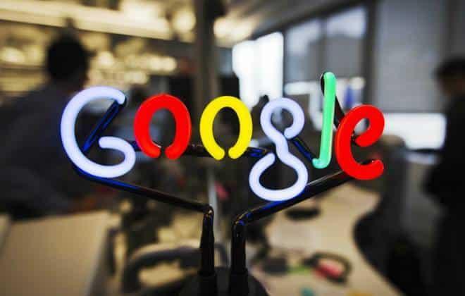 Google planeja rival do WhatsApp