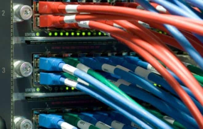 DNS: o que é e como ele pode acelerar sua internet