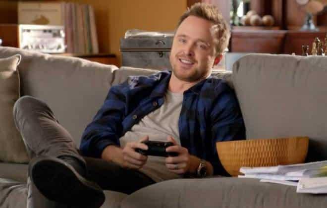 Comercial do Xbox One faz consoles ligarem acidentalmente