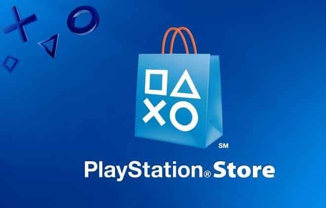 """Sony libera """"pré-download"""" de jogos antes do lançamento no PS4"""