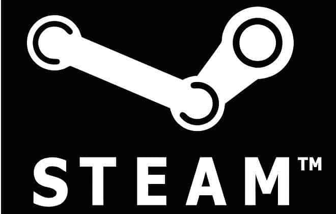 Steam inicia promoções da Black Friday com descontos de até 90%