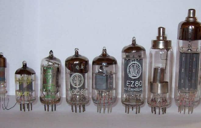 Nasa usa tecnologia dos anos 1940 para reinventar o transistor