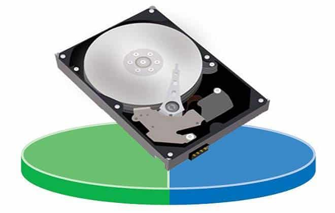 Saiba dividir o HD para não perder dados na hora de formatar o PC