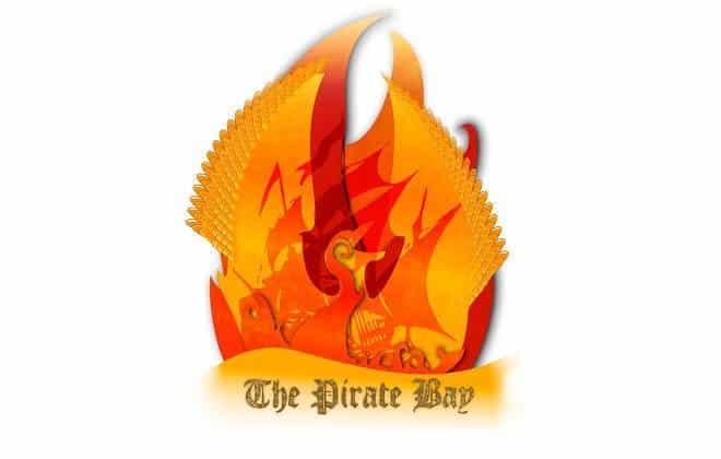 Hackers contornam bloqueio ao Piratebay na Argentina