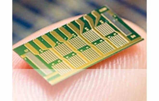 Bill Gates investe em microchip anticoncepcional