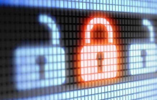 Vulnerabilidades das redes: uma ameaça real aos serviços públicos