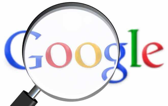 Veja 5 dicas para ter resultados personalizados nas buscas do Google