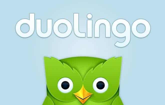 Aplicativo Duolingo oferece teste de proficiência em inglês