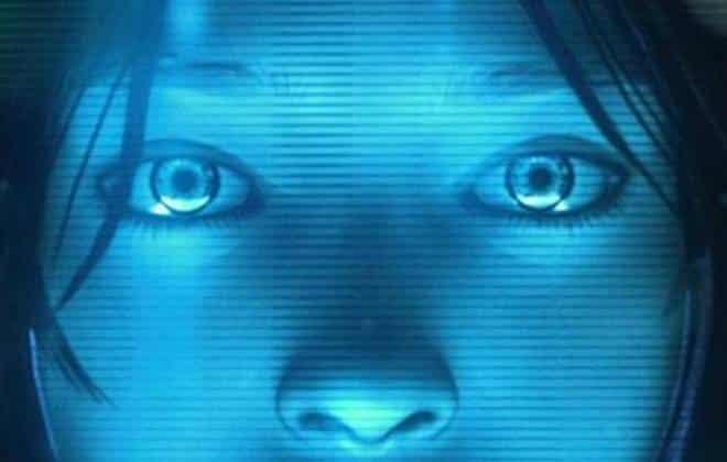 Microsoft une Cortana ao Foursquare para dar recomendações aos usuários
