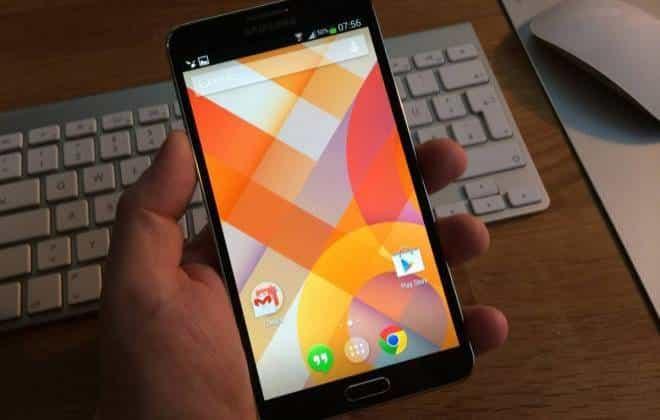 Launcher oficial do Google é aberto para quase todos os Androids